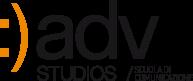 ADV Studios